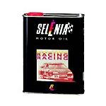 Olej FL Selenia Racing 10W60, 1 litr