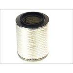 Filtr powietrza DONALDSON P776260