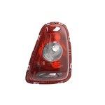 Lampa tył DEPO 882-1908R-UQ