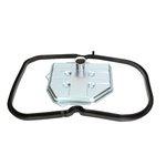 Filtr hydrauliki skrzyni biegów VAICO V30-7318