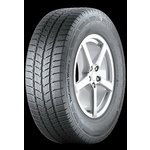 CONTINENTAL VanContact Winter 215/60R17 104/102H C