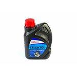 Olej przekładniowy LOTOS Selektol SC 20W30, 1 litr
