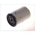 Filtr paliwa DONALDSON P550494