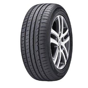 Opony Hankook Ventus Prime2 K115 22560 R17 99 H Sklep Inter Cars