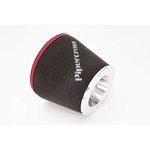 Filtr powietrza stożkowy PIPERCROSS C0177