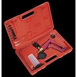 Narzędzia spec. do obsługi układu zasilania paliwem SEALEY SEA VS4022