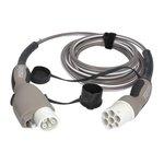Kabel ładowania Jazzy2Go Typ1 5m 3,7kW