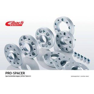 Dystans koła EIBACH Pro-Spacer   S90-2-15-020