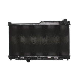Chłodnica silnika KOYORAD PA060644