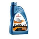 Olej hydrauliczny ORLEN BOXOL 26 1L