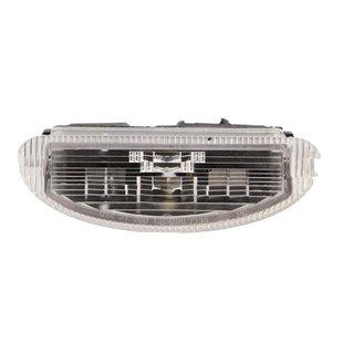 Lampa Oświetlenia Tablicy Rejestracyjnej 5402 042 31 900