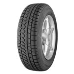 CONTINENTAL ContiWinterContact TS 790 225/60R15 96H *