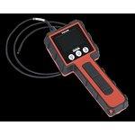 Zestaw narzędzi do przechwytywania i inspekcji SEALEY SEA VS8200