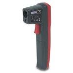 Termometr bezdotykowy SEALEY VS904