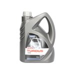 Olej silnikowy mineralny LOTOS TURDUS SHPD 5L