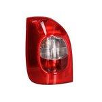Lampa tylna VALEO 087621