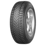 KELLY Winter HP 195/65R15 91H