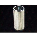 Filtr powietrza DONALDSON OFF P127315