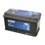 Akumulator EXIDE EXCELL 95Ah 800A P+