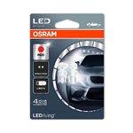 Żarówka światła do czytania OSRAM 2880R-02B
