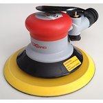 Szlifierka/polerka pneumatyczna AIRPRO SA4086C5
