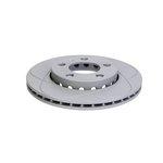 Tarcza ATE Power Disc Skoda Fabia I  1.4 '99-'07 przód 24.0318-0137.1