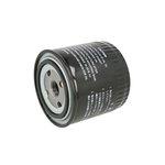 Filtr oleju JAKOPARTS J1311021