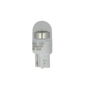 Żarówka (pomocnicza) W5W OSRAM Cool White - blister 2 szt., bezcokołowa
