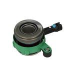 Łożysko hydrauliczne koncentryczne LUK 510 0108 10