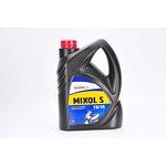 Olej do silników 2T LOTOS Mixol S, 5 litrów
