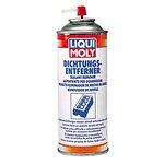 Środek do usuwania uszczelek LIQUI MOLY DICHTUNGS-ENTFERNER, 300 ml.