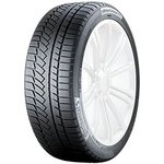 CONTINENTAL WinterContact TS 850 P 225/50R17 94H FR AO
