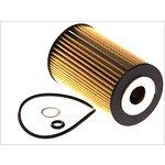 Filtr oleju OEM B10510