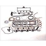 Kompletny zestaw uszczelek silnika KOREA M10108D