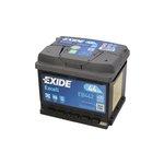 Akumulator EXIDE EXCELL 44Ah 420A P+