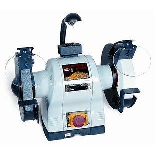 Szlifierka podwójna PROMA PROMA BKL-2000