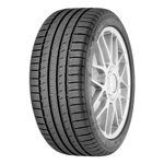 CONTINENTAL ContiWinterContact TS 810 S 235/40R18 95 V XL FR N1