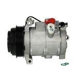 Kompresor klimatyzacji 89315