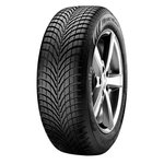 APOLLO Alnac 4G Winter 195/65R15 91T