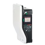 Schneider Electric EVlink Wallbox 3,7kW, typ 2