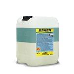 Uniwersalny środek czyszczący ATAS Dimer, 5 kg