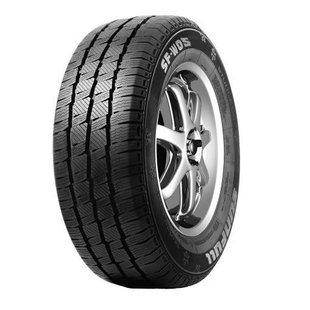 Opinie Nt Opony Zimowe Sunfull Sf W05 Cechy I Oceny Sklep Inter Cars