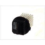 Elementy montażowe klimatyzacji HELLA 5DS 351 320-011