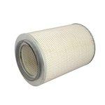 Filtr powietrza DONALDSON OFF P134353